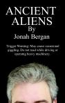 Ancient Aliens by Jonah Bergan on Wattpad