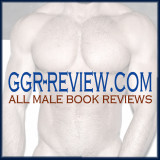 All Male Book Reviews