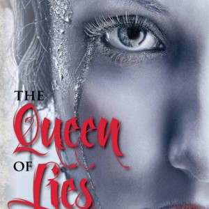 The Queen of Lies by Mike Bode