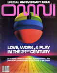 Omni_magazine_October_1984