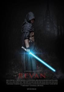 Revan Poster 2