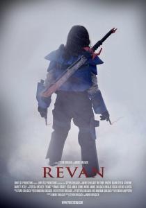 Revan Poster 3
