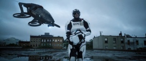 awesome-sci-fi-short-film-from-the-future-with-love-5