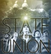 State of the Union Small