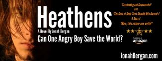 Heathens Banner3